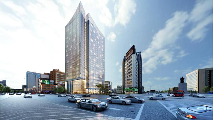 four-seasons-hotel-korea