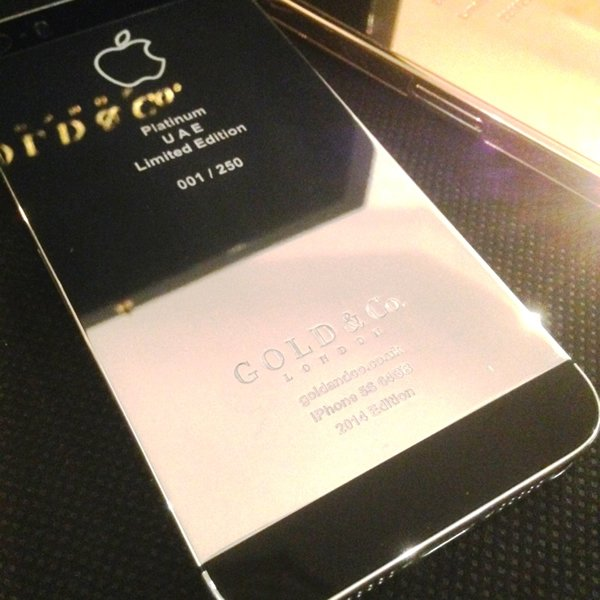 gold-and-co-iphone-5s-2