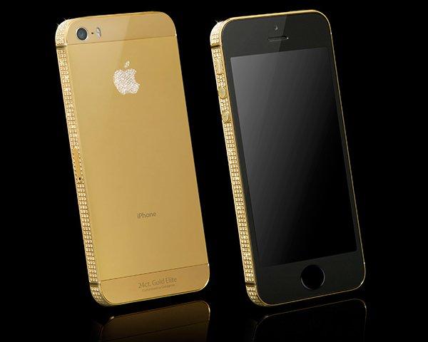 gold-iphone5s-4