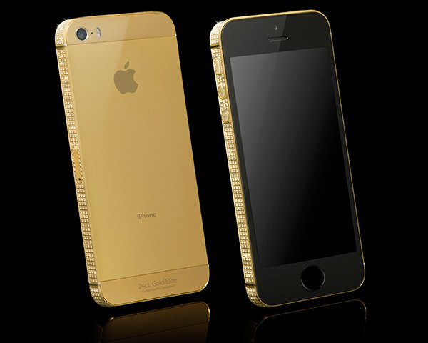 gold-iphone5s-6