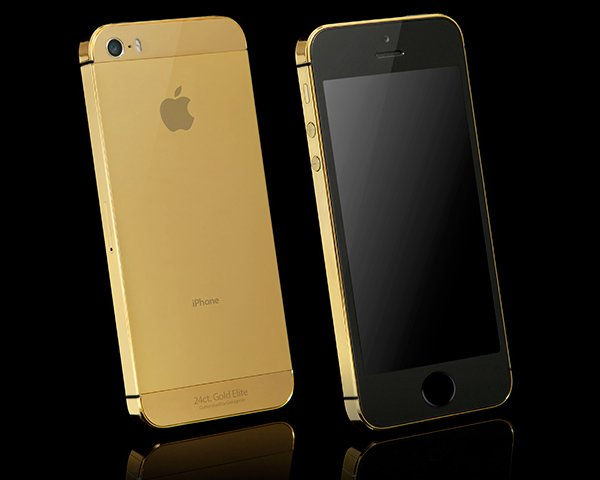 gold-iphone5s-8