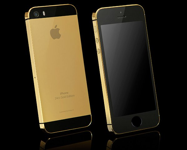gold-iphone5s-9