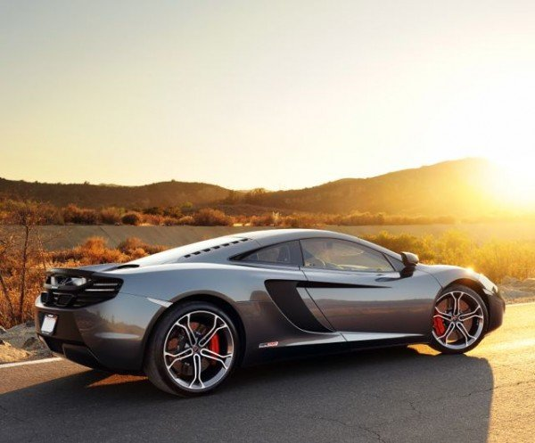 hennessey-mp4-12c-3