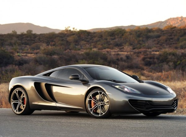 hennessey-mp4-12c-4