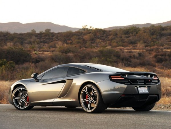 hennessey-mp4-12c-5