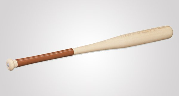 homerun-hermes-baseball-bat