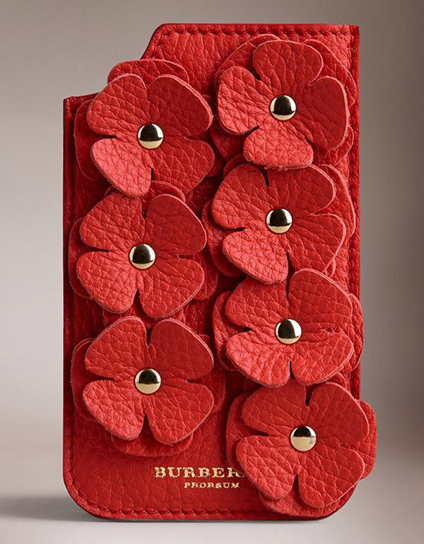 iphone-5-5s-case-in-deerskin-with-flowers