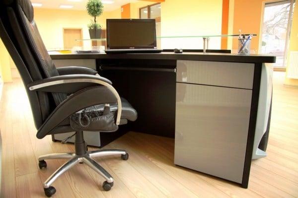 lamborghini-murcielago-desk-3