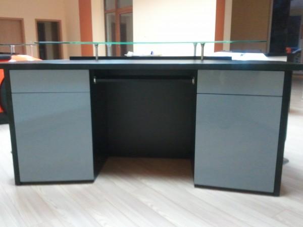 lamborghini-murcielago-desk-5
