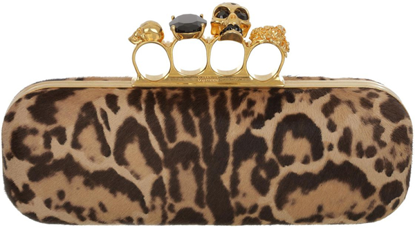 leopard-pony-knucklebox-clutch