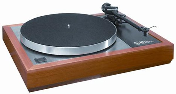 linn-turntable-2