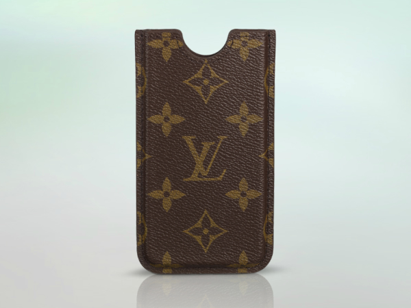 louis-vuitton-iphone-5-case