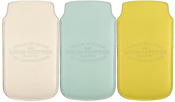 louis-vuitton-iphone-softcases-3