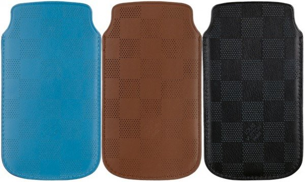 louis-vuitton-iphone-softcases-4