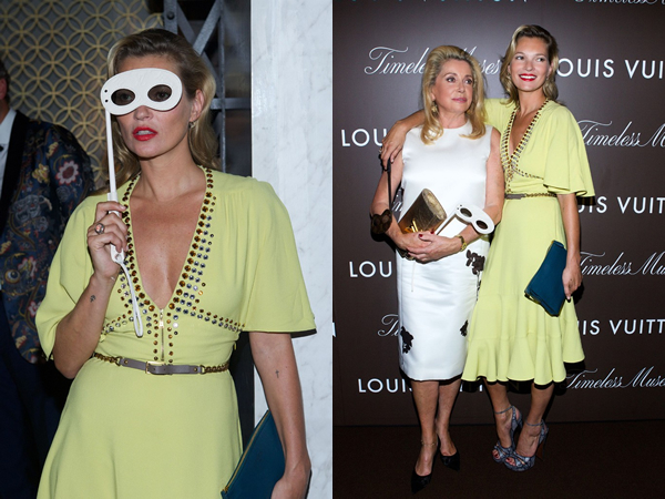 louis-vuitton-toasts-timeless-muse-3