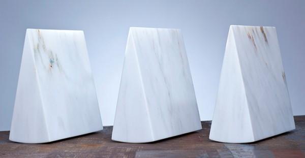 marble-bookmark-2