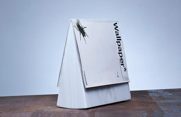 marble-bookmark-3
