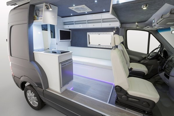 mercedes-benz-sprinter-caravan-2