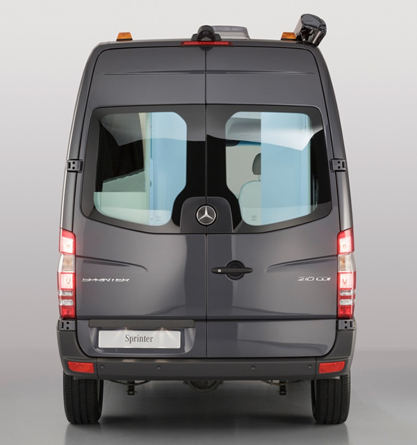 mercedes-benz-sprinter-caravan-5