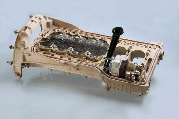 mercedes-engine-art-3