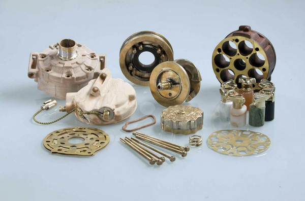 mercedes-engine-art-6