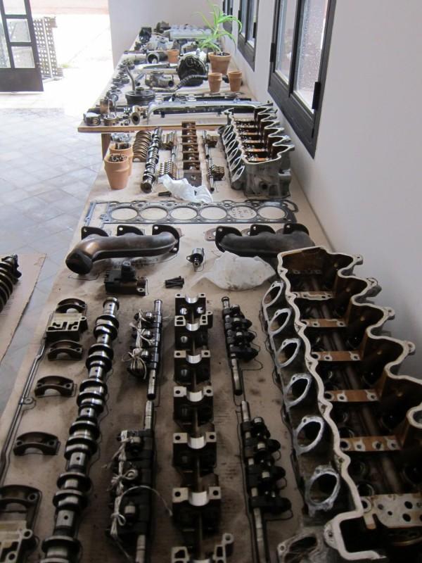 mercedes-engine-art-9