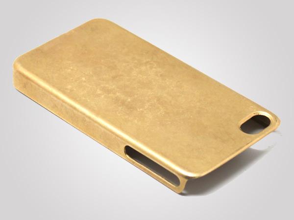 miansai-solid-gold-iphone-case