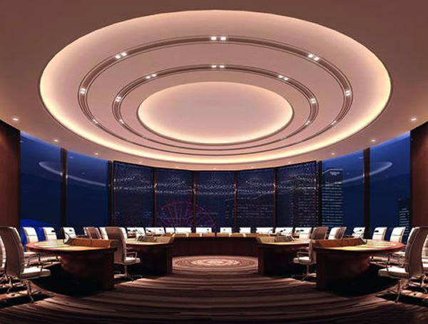 movenpick-hotel-5