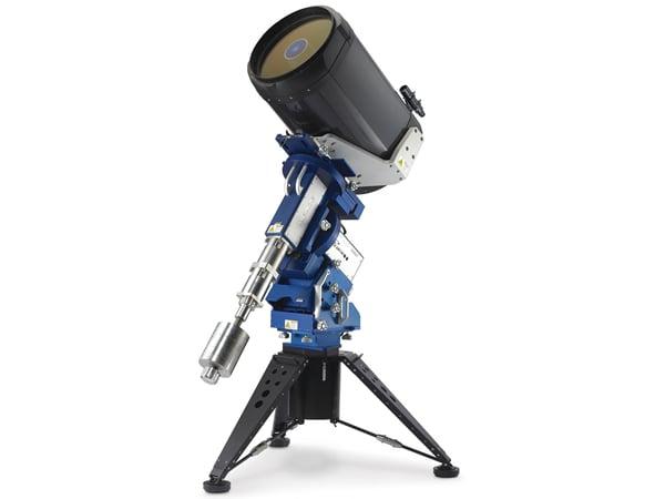 observatory-class-telescope