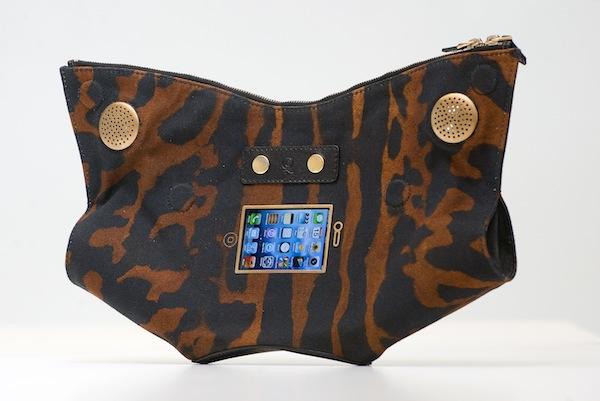 phone-handbag-2