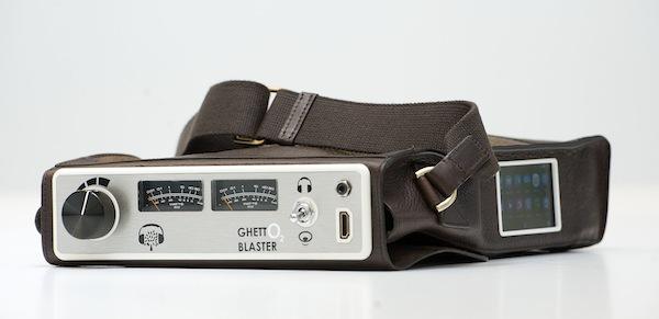 phone-handbag-3