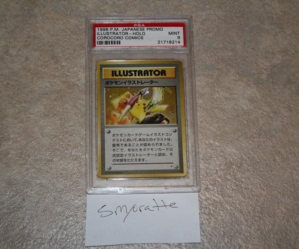 pokemon-cards-3