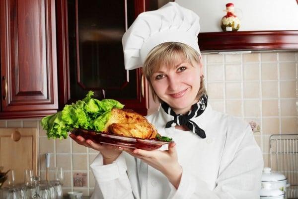 private-chefs