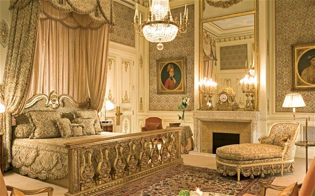 ritz-paris
