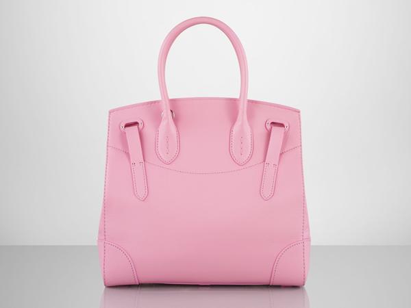 rl-pink-pony-soft-ricky-2