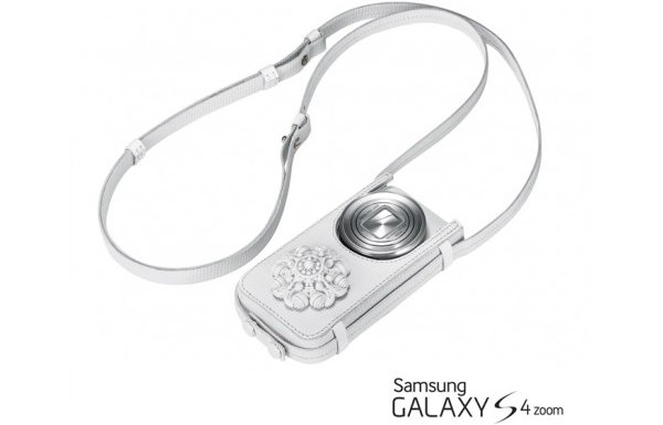 s4-note3-accessories-3