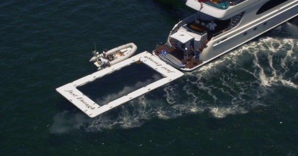 sea-pool-1