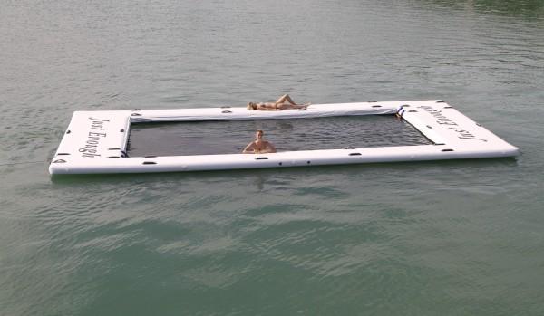 sea-pool-3