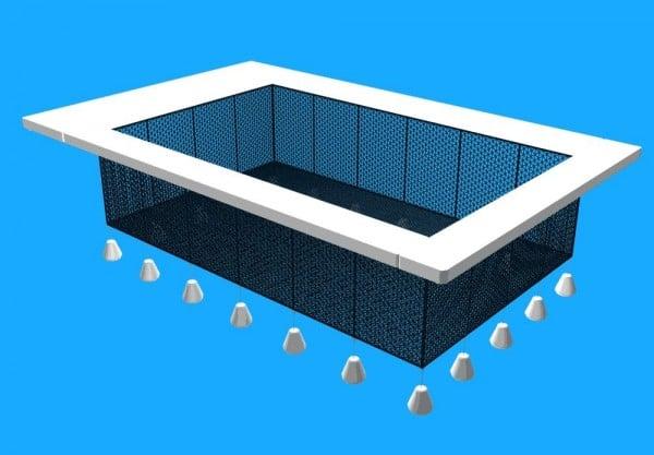 sea-pool-4