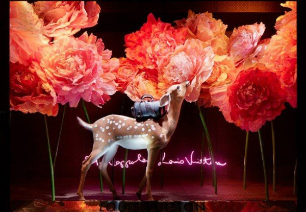 sofia-coppola-louis-vuitton-decoration-2