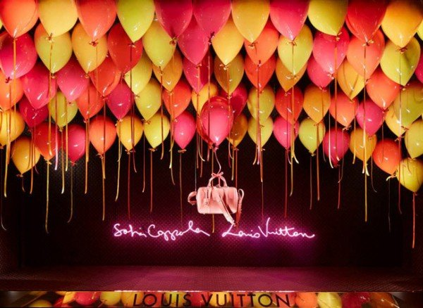 sofia-coppola-louis-vuitton-decoration-3
