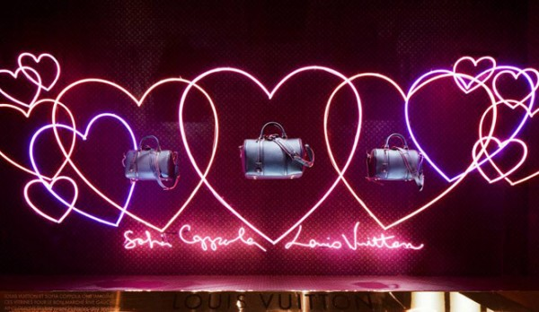 sofia-coppola-louis-vuitton-decoration-4