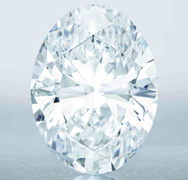 sotheby-diamond