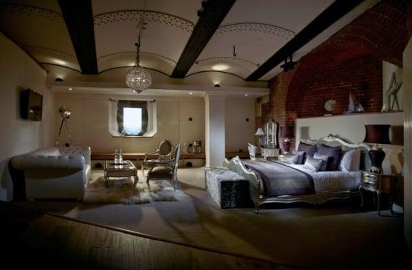 spitbank-fort-hotel-12