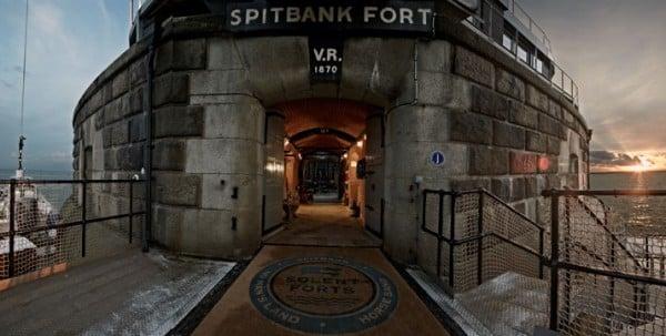 spitbank-fort-hotel-2