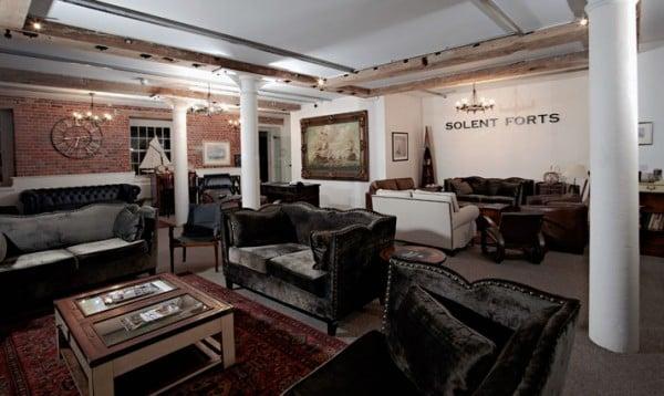 spitbank-fort-hotel-3