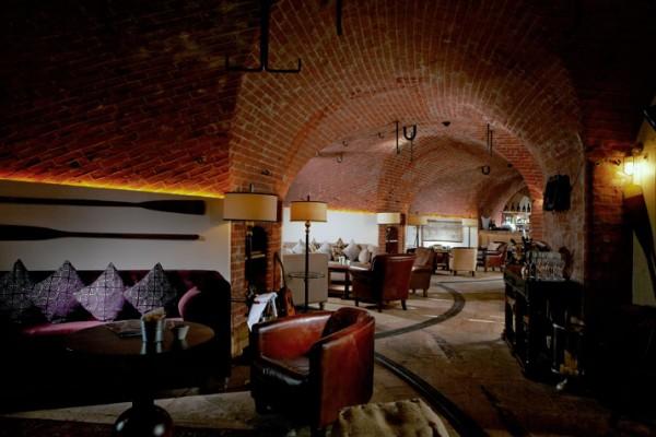 spitbank-fort-hotel-7