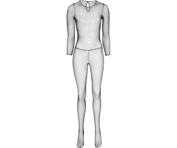 swarovski-jumpsuit-3