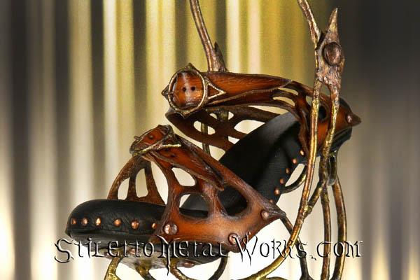 13-inch-bronze-steampunk-stilettos-3