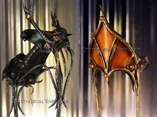 13-inch-bronze-steampunk-stilettos-4